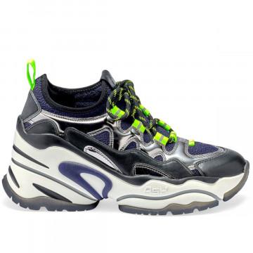 sneakers donna ash bird02 5147