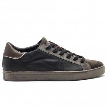sneakers uomo crime london 1152020 5026