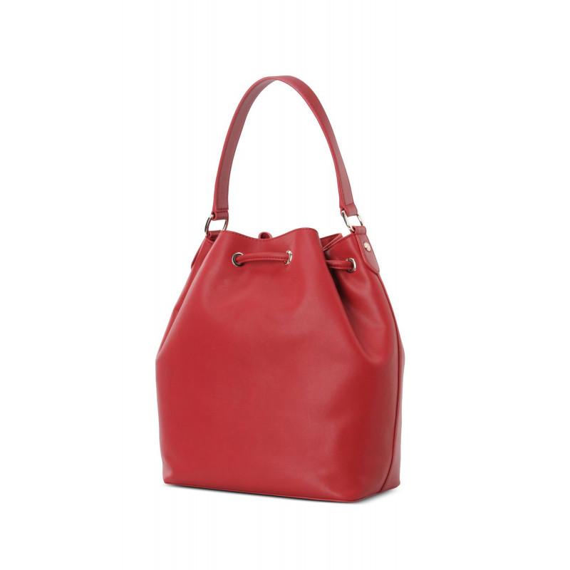 borse a mano donna love moschino jc 4251kg0514 rosso sc