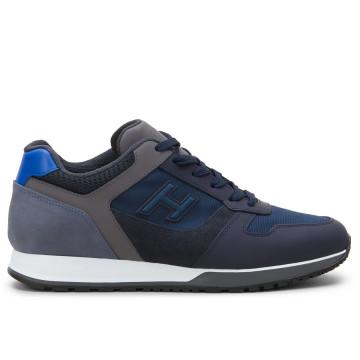 sneakers uomo hogan hxm3210y860lik50b7 6052