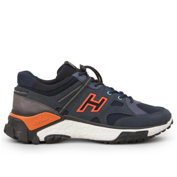 sneakers uomo hogan hxm4770ca70lty781q 6056