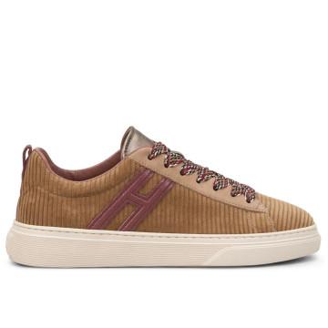 sneakers donna hogan hxw3650ca10lpv0qt4 6059