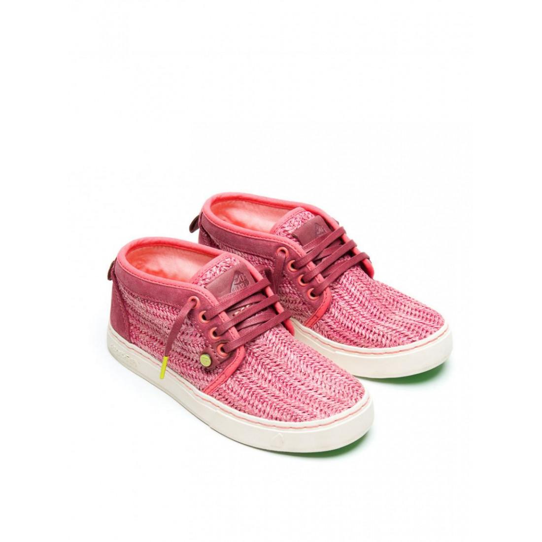 sneakers donna satorisan hamorup117 tropic sandal wood 521