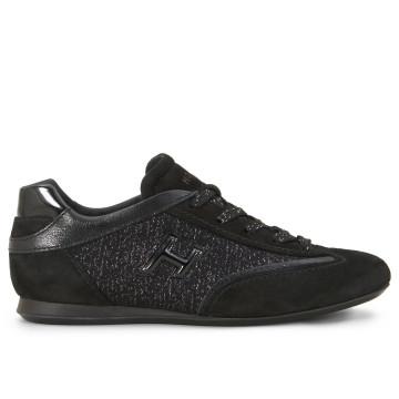 sneakers donna hogan hxw0570bh60m7jb999 6060