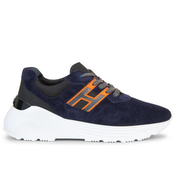 sneakers uomo hogan hxm4430bt61ljj4126 6055