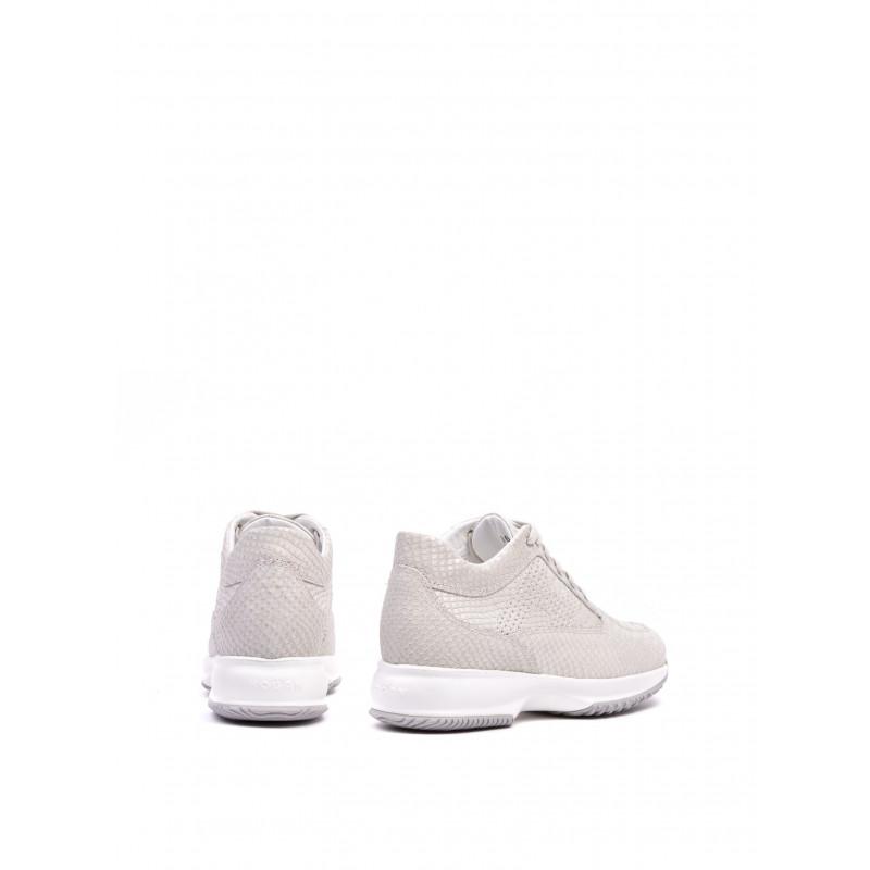 sneakers donna hogan hxw00n00e30bsxb001