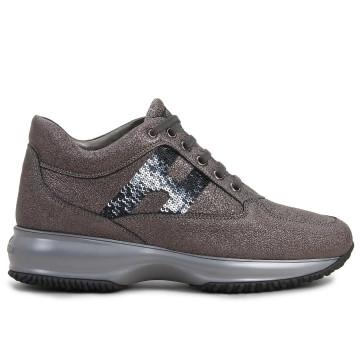 sneakers donna hogan hxw00n05640lf5b401 6077
