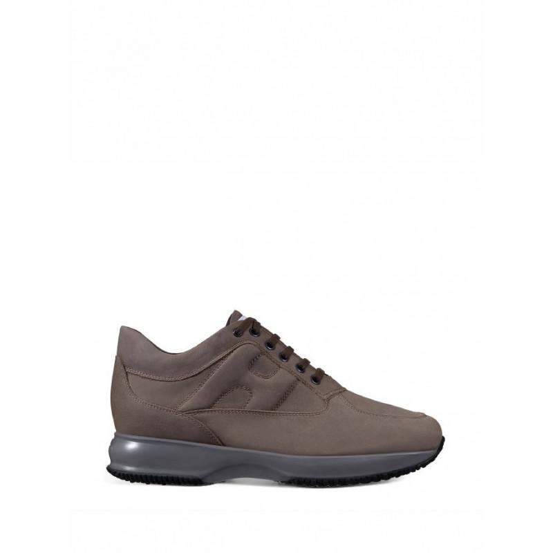 sneakers uomo hogan hxm00n00010dscc407