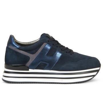 sneakers donna hogan hxw4830cb80q250qyh 6078