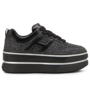 sneakers donna hogan hxw4490bs01lny0zhc 4976