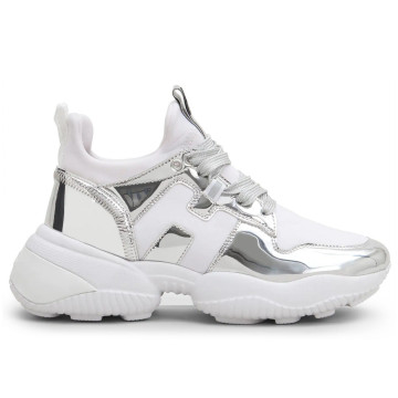 sneakers donna hogan gyw4870ch20msx0351 6073