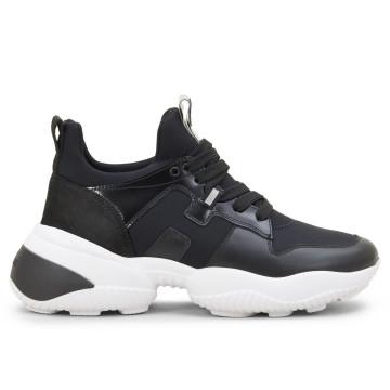 sneakers donna hogan gyw4870ch20mszb999 6098