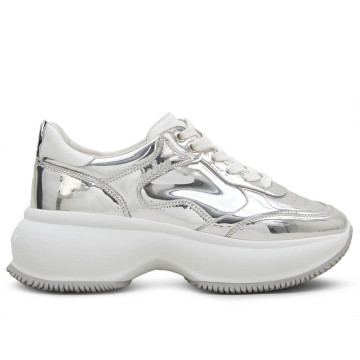 sneakers donna hogan hxw4350bn51lme0351 6084