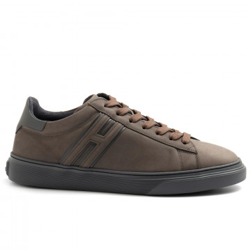 sneakers uomo hogan hxm3650j310lja749s 4965
