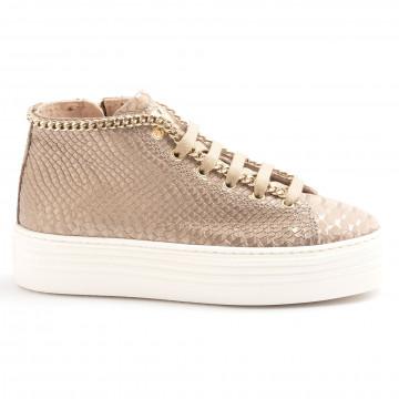 sneakers donna stokton 515birman lam 6132