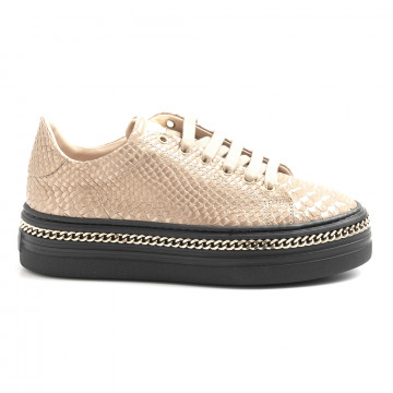 sneakers donna stokton 674birman lam 6133