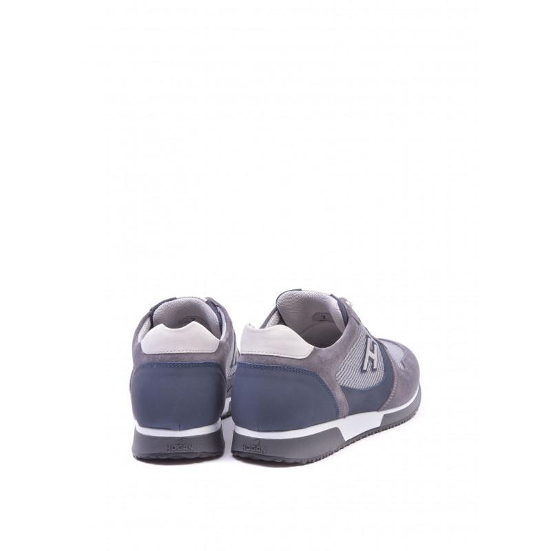 sneakers uomo hogan hxm1980r971c4z679p