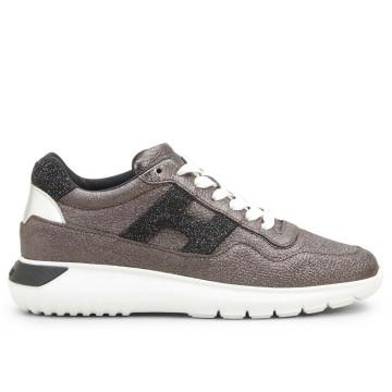 sneakers donna hogan hxw3710ap20ll9001h 6197