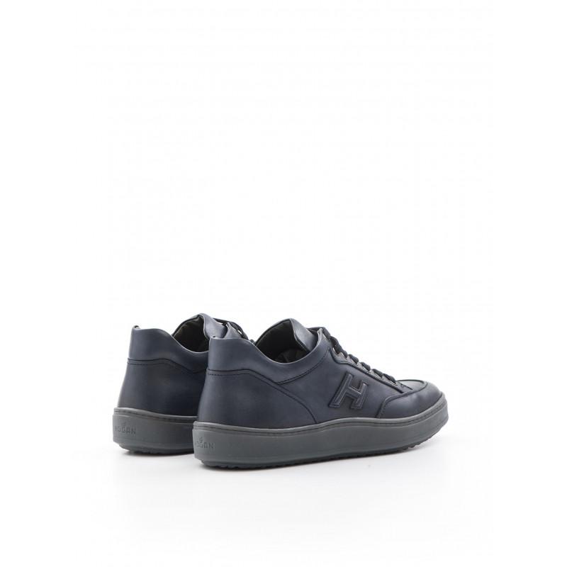 sneakers uomo hogan hxm3020w5607x7u806