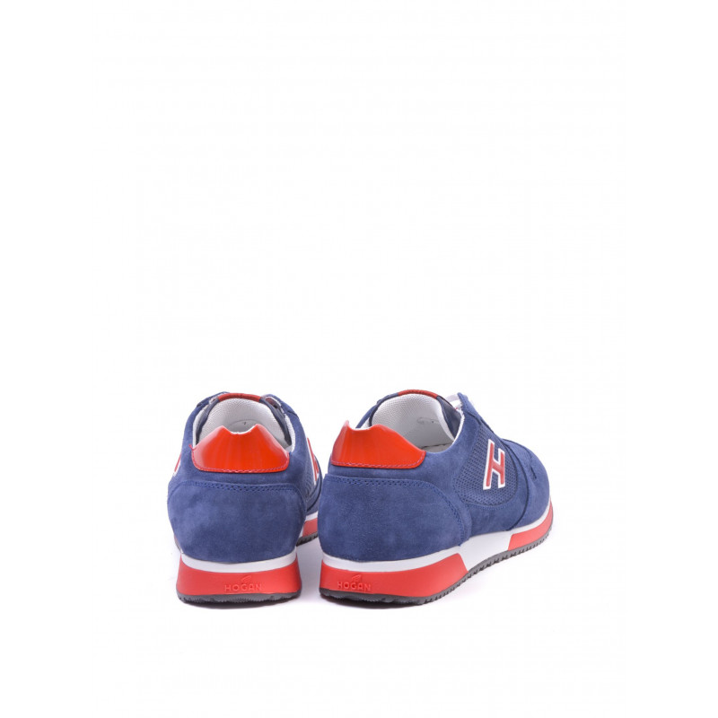 sneakers uomo hogan hxm1980t850d84658e