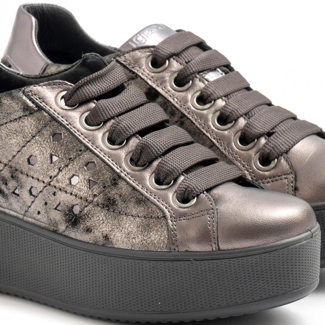 sneakers donna igico 415222241522 6231