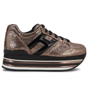 sneakers donna hogan hxw4730t5489up0f70 6253