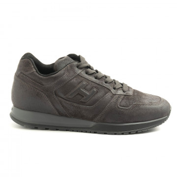 sneakers uomo hogan hxm3210y850hg0b804 6075