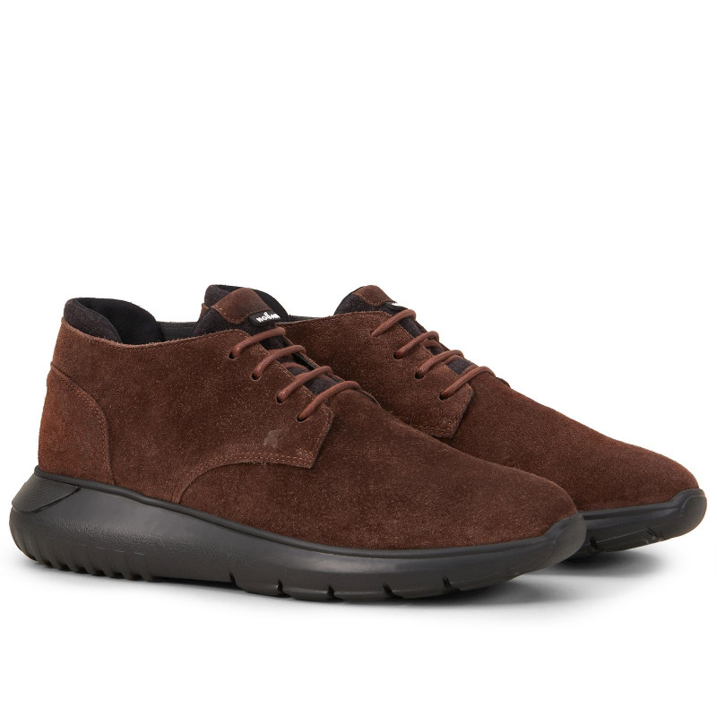 sneakers uomo hogan hxm3710at80lii1775 4964