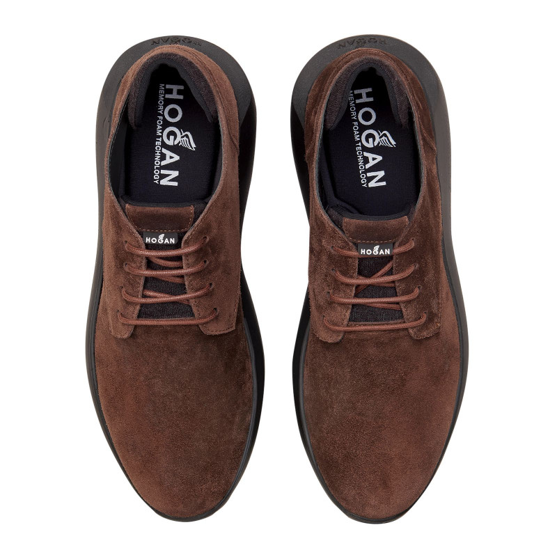 sneakers uomo hogan hxm3710at80lii1775 4964