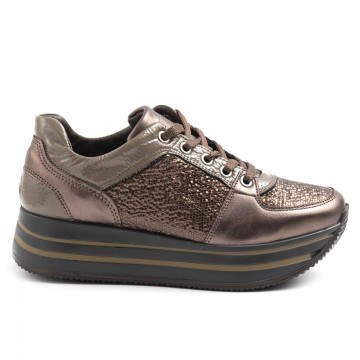 sneakers donna igico 414663341466 6310