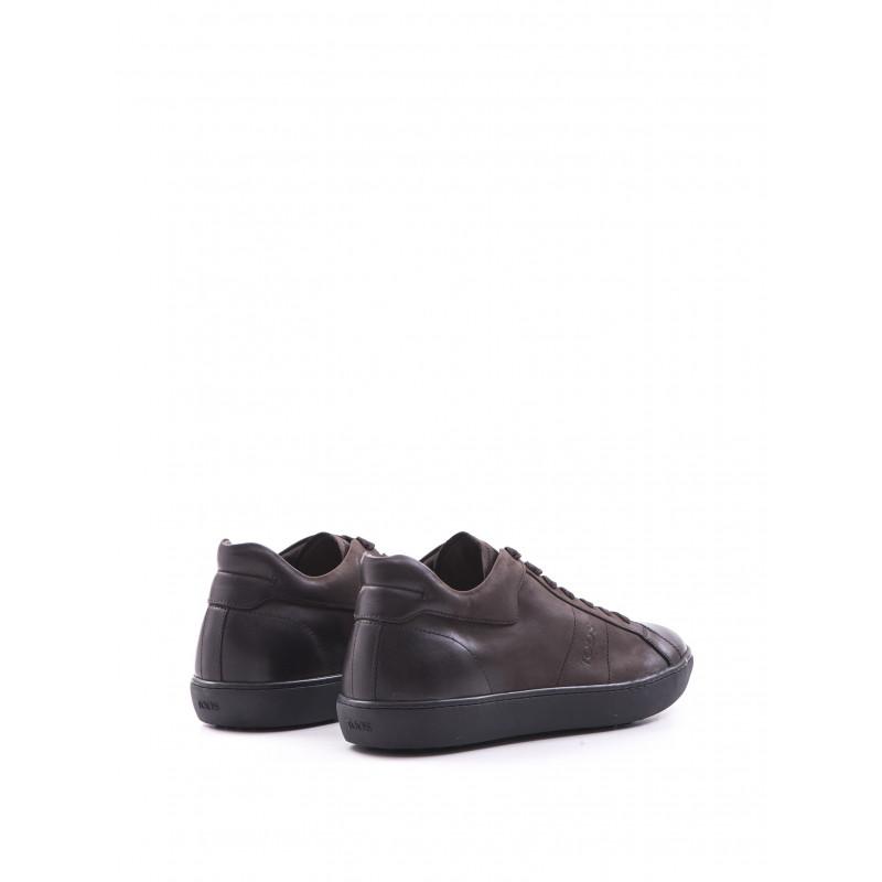 sneakers uomo tods xxm0un0k830mvns800