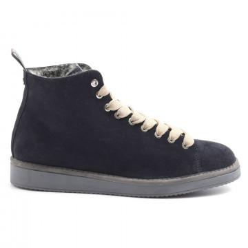 sneakers uomo panchic p01m14002s3roma universe rock 6309