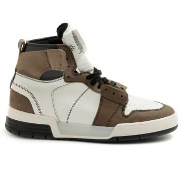 sneakers donna lemare hi wokendra 6374