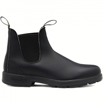 stivaletti uomo blundstone bccal0012 510el side boot 591