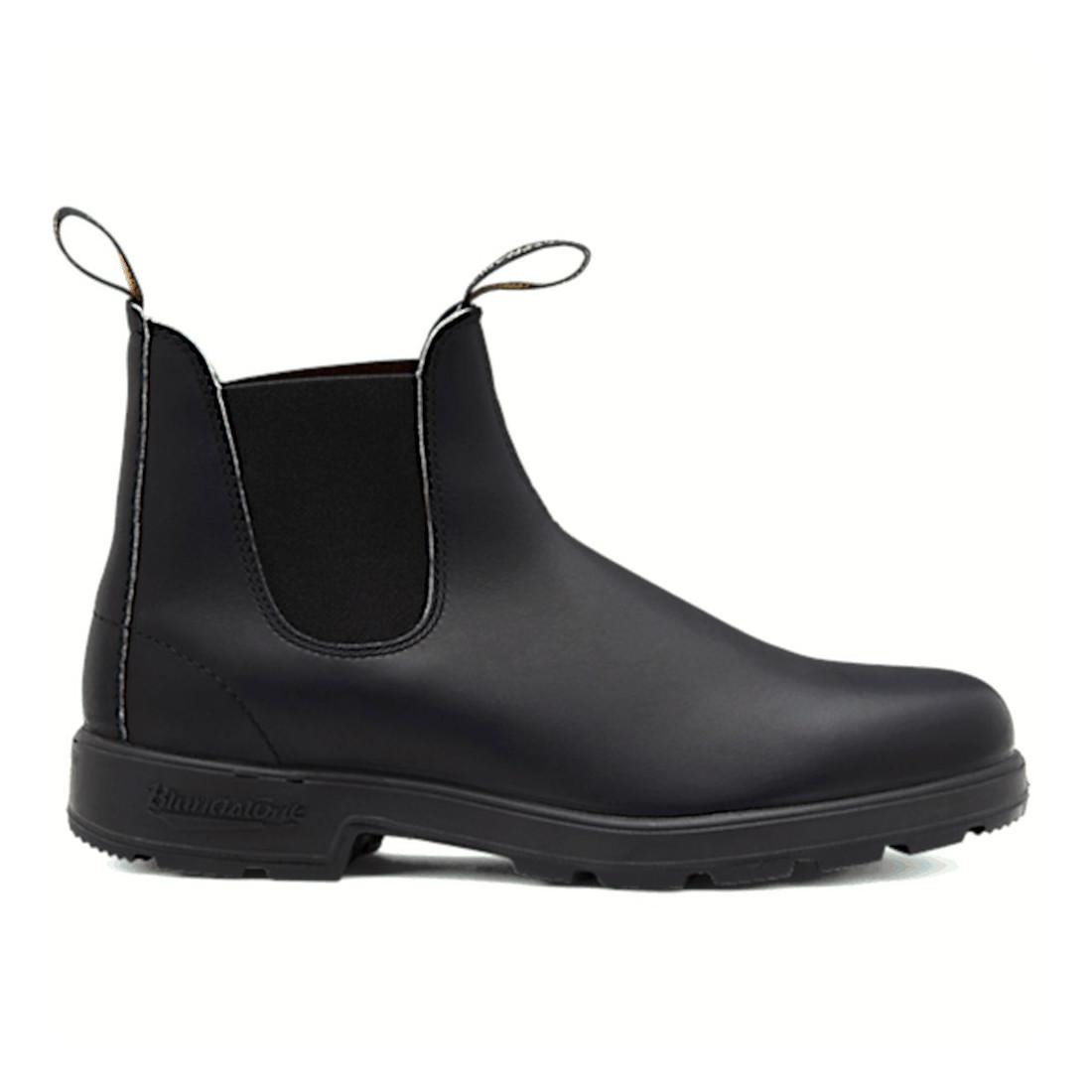 stivaletti uomo blundstone bccal0012 510el side boot 591