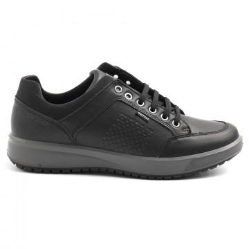 sneakers uomo grisport 436017 6378