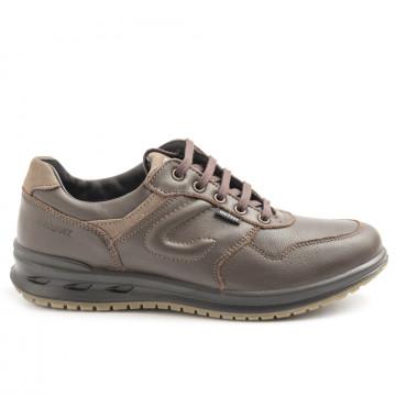 sneakers uomo grisport 4302728 6237
