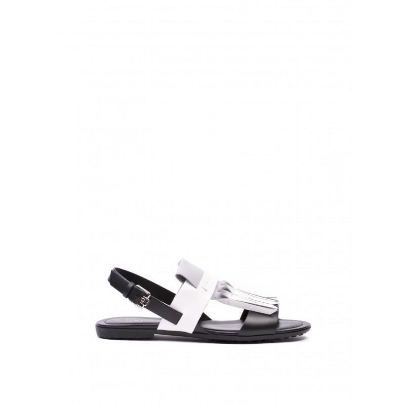 sandals woman tods xxw0ov0q200vi80bwj