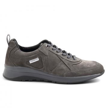 sneakers uomo lumberjack sm69712 001 a01cd009 6397