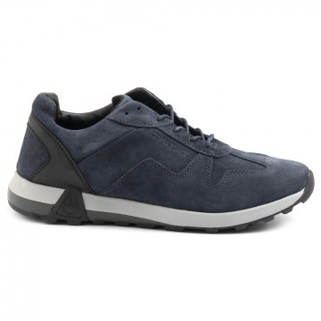 sneakers uomo lumberjack sm69611 003 m65cc026 6398