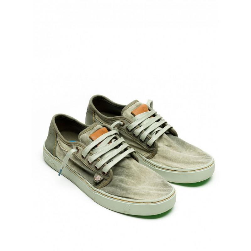 sneakers uomo satorisan heiseip16 tie dye algue 535