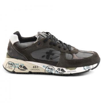 sneakers uomo premiata masevar 4005 6169