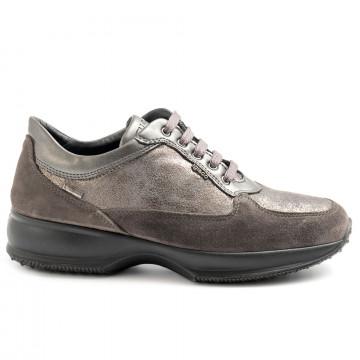sneakers donna igico 414451141445 6232