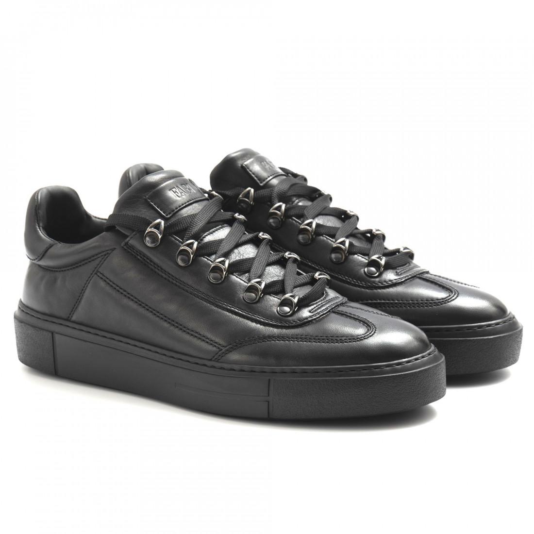 sneakers uomo fabi fu9580a00kannba900 4985