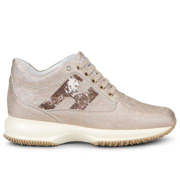 sneakers donna hogan hxw00n05640lf5m002 6460