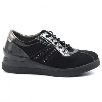 sneakers donna cinzia soft mva19061001 6490