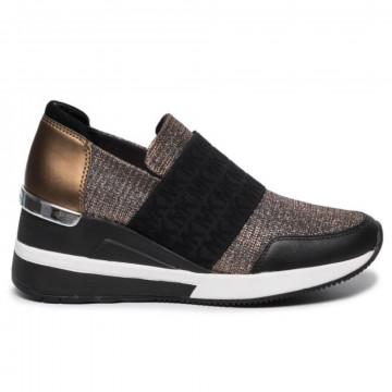 sneakers donna michael kors 43f9fxfs6d736 5160