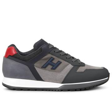 sneakers uomo hogan hxm3210y860lik50b8 4958