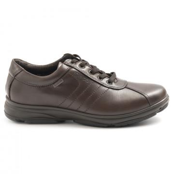 sneakers uomo igico 411571141157 6505