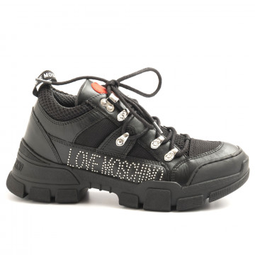 sneakers donna love moschino ja15554g08 00a 6120